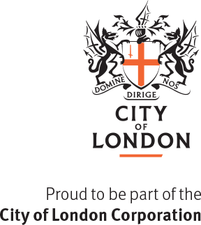 City of London Schools